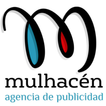 cropped-Mulhacen-Logo-web.png