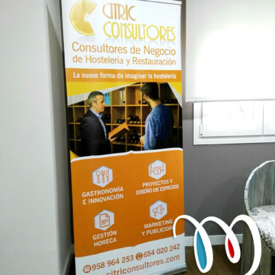 Citric-Consultores-Rollup-85x200cm-final
