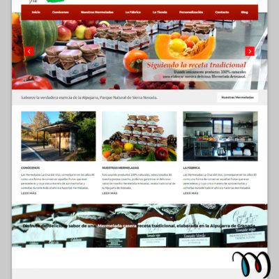 diseño-web-para-empresa-de-granada-Mermeladas-La-Cruz-del-Viso01
