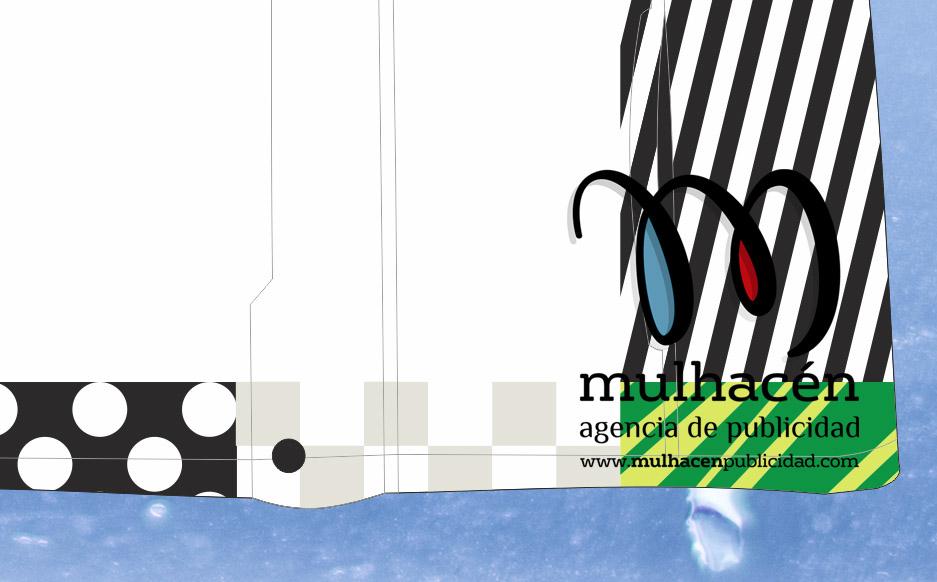 diseño de chaqueta tecnica para snowboard en granada