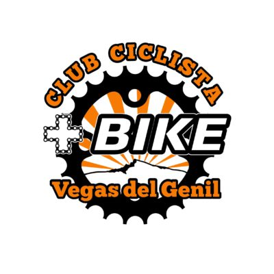 Diseño de logotipo + BIKE